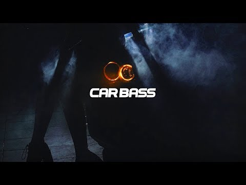 Sway With Me / Dance With Me (Madness Remix) (Bass Boosted)