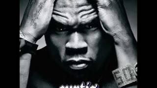 50 Cent - Fire