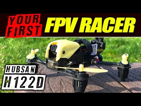 your-first-fpv-racer--hubsan-h122d-x4-storm--review-los--fpv-flights