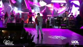 Jorge e Mateus - Seu Astral (AO VIVO NO CALDAS COUNTRY 2013)