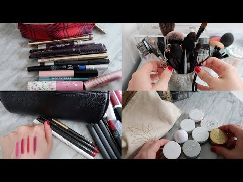 Retro Matte Lipstick by MAC #8