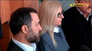 Влада Филата приговорили к 9 годам тюремного заключения