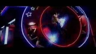 It's Rocking - Kya Love Story Hai - YouTube