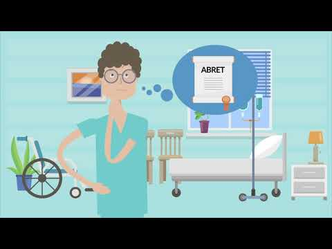 What is the Core EEG Curriculum - ASET - YouTube