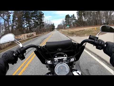 mp4 Bikers Meaning, download Bikers Meaning video klip Bikers Meaning