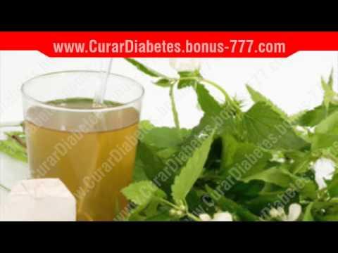 Los pepinos se pueden comer diabética