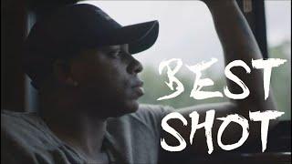 Jimmie Allen - Best Shot (Lyric Video)