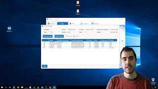 Como montar un masternodo de Gobyte (GBX) en windows