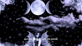 Anthem  Deep Purple  subtitulada