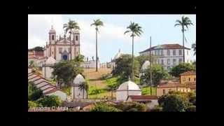 CHICO BUARQUE - PARATODOS