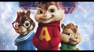 BOBI - Bogini Seksu [HQ] (Alvin i wiewiórki remix) DISCO POLO 2016