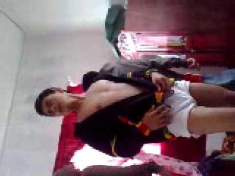 Kung ang isang tao ay nabubuhay ng isang taong nabubuhay sa kalinga