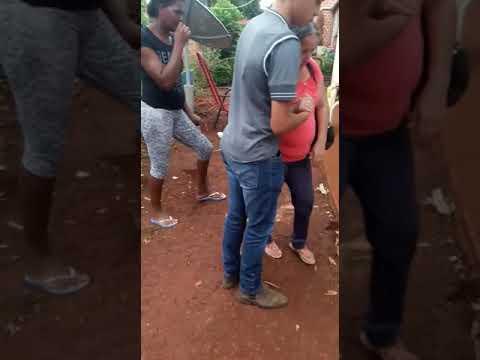 Homem é morto pela convivente em Bourbonia, Barbosa Ferraz