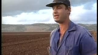 יומני מזרע 1993(17 סרטונים)