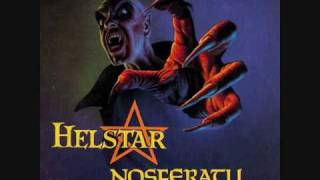 Helstar- Aieliaria and Everonn