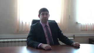 @ Nikolay Sergeev