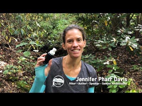 Gyógyszer a rókagombák parazita tablettákhoz