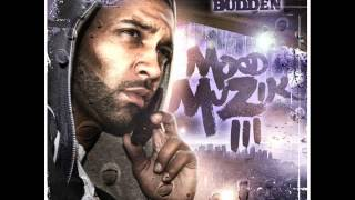 Joe Budden-Invisible Man