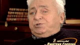 """Калиниченко: Глядя мне в глаза, Кунаев спросил: """"Сынок, ты меня арестуешь?"""""""
