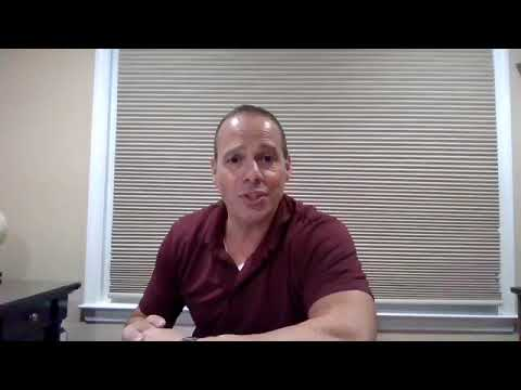 Daniel Carnicella, Nutley BOE candidate, on Special Education