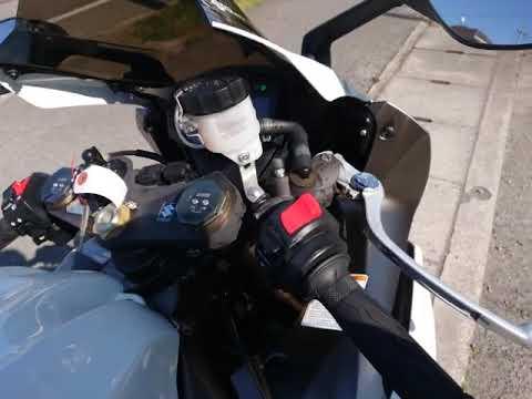 GSX-R1000/スズキ 1000cc 兵庫県 バイクショップ ロード☆スター
