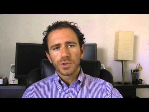 ERPPrep.com - SAP BI Certification Success - YouTube