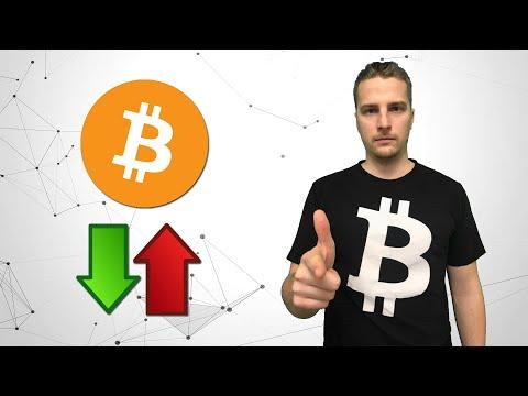 Hogyan vásárolhat bitcoint egy előre fizetett vízummal
