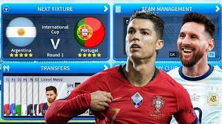 portugal dream league - Kênh video giải trí dành cho thiếu