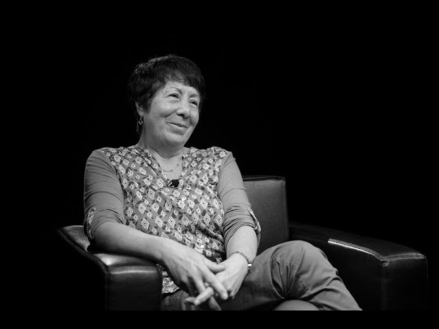 Flor Edilma Osorio Pérez