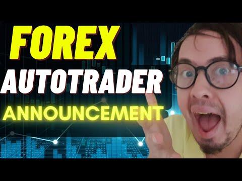 Cosa significa non fare trading in controtendenza