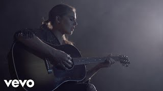 Lauren Jenkins   Maker's Mark And You (Acoustic)