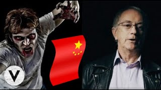 How Debt Zombies Like China Will Cause A Credit Crisis (w/ Steve Keen) | Real Vision Classics