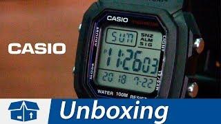e3ea5a367fec como ajustar la hora de un reloj de mano - ฟรีวิดีโอออนไลน์ - ดูทีวี ...
