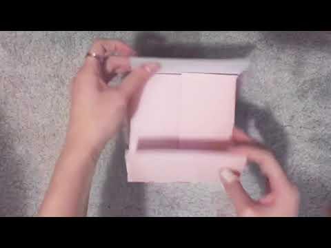 Vlampo Birthday Cake Unboxing