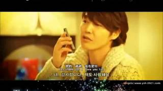 Yoon Sang Hyun - Liar subtitulos español