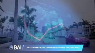 Mercados ao Minuto 22-05