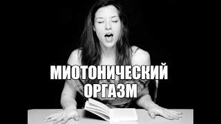 video-podrochil-neozhidanno-zhena-odevaetsya-chastnoe