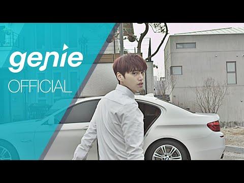 [MV] 이천원 2000won - '서울이 싫어졌어 '