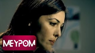Gece Yolcuları - Nerdesin (Official Video)