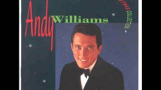 Andy Williams - Silver Bells