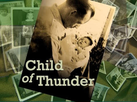 Child of Thunder