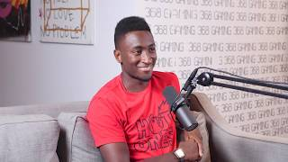 MKBHD talks Pixel 3, Google event, and more: The Phenomenal Podcast Experience!