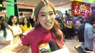 Hoàng Yến Chibi: Valentine chỉ ở nhà ngủ, nhưng nếu có người yêu thì cũng vui!