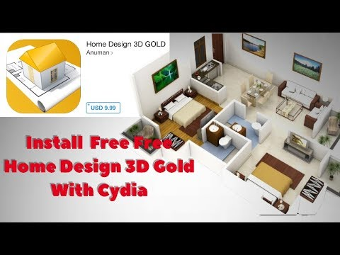 mp4 Home Design 3d Gold Ios Free, download Home Design 3d Gold Ios Free video klip Home Design 3d Gold Ios Free