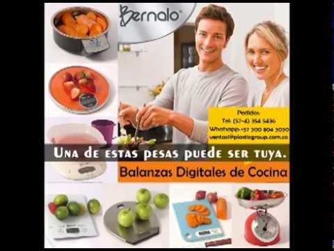 Balanza Gramera Digital De Cocina Báscula 5 Kilos