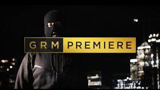 M Huncho   Take Away The Pain [Music Video] | GRM Daily