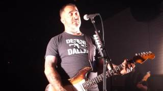 Aaron Lewis - Vicious Circles LIVE [HD] 5/11/17