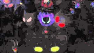 Pokemon Ranger [Creepypasta - German]