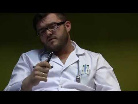 Homeopatia zakrzepica żył głębokich