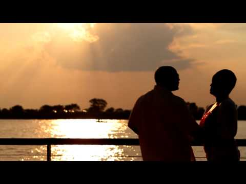 """Official Music Video """"In Tha Wind"""" from RnB Artist EPIK"""